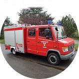 Freiwillige Feuerwehr Ramelsloh