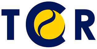 TCR – Tennisclub Ramelsloh e.V. von 1968