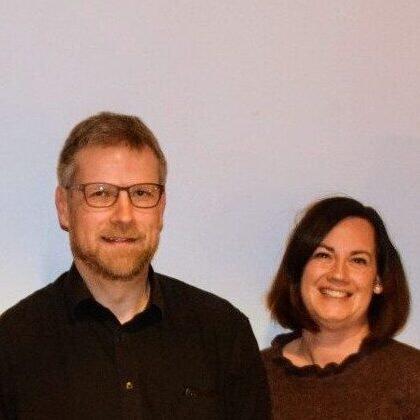 Exklusiv-Interview: Fünf Fragen an den neuen WIR – Vereinsvorsitzenden