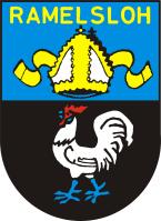 Schützenverein Ramelsloh von 1898 e.V.