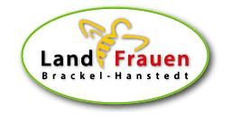 LandfrauenVerein Brackel – Hanstedt und Umgegend e.V.