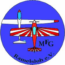 Modellfluggruppe Ramelsloh e.V.