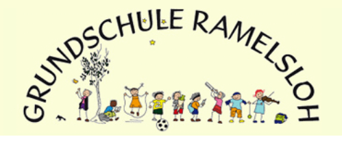 Schulverein Ramelsloh e.V.