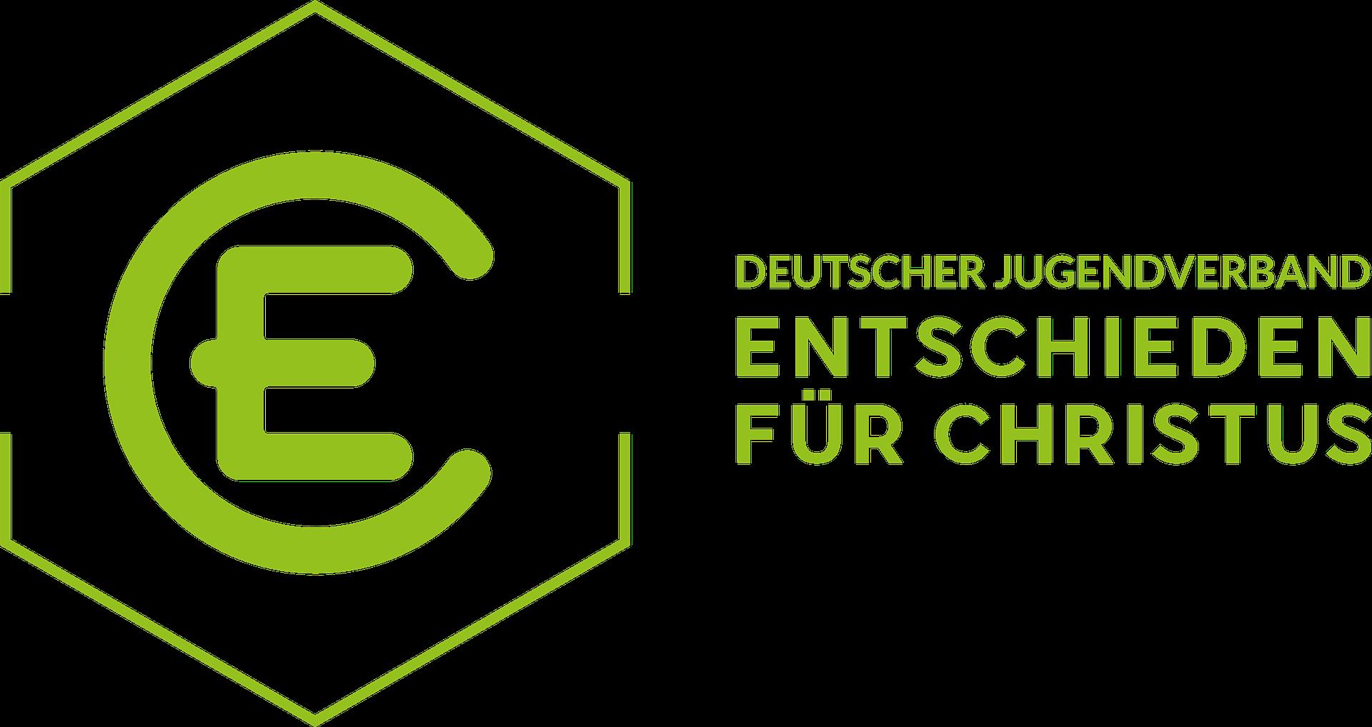 Landeskirchliche Gemeinschaft (LKG) Ohlendorf