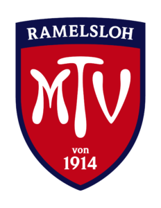 MTV Ramelsloh von 1914 e.V.