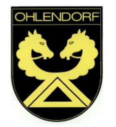 Schützenkameradschaft Ohlendorf von 1900 e.V.