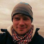 Profilbild von Stephan Wolter